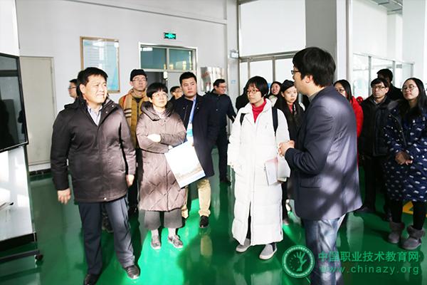 化工实训中心.jpg