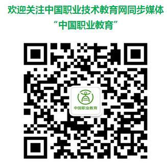 网站.jpg