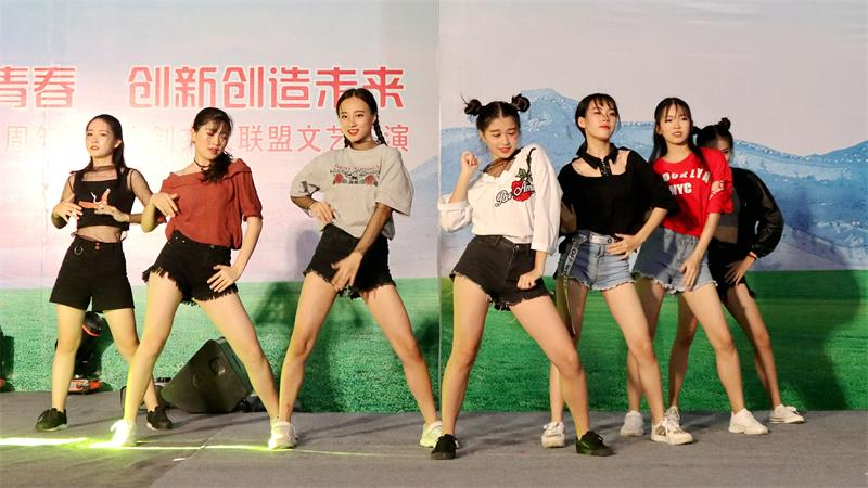 7舞蹈.jpg